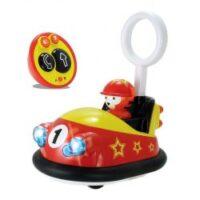 اسباب بازی ماشین کنترلی Winfun
