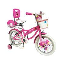 دوچرخه تایم مدل Julia سایز 16